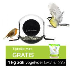 Birdfeeder-0